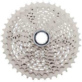 Shimano Deore CS-M4100 Cassette 10-speed